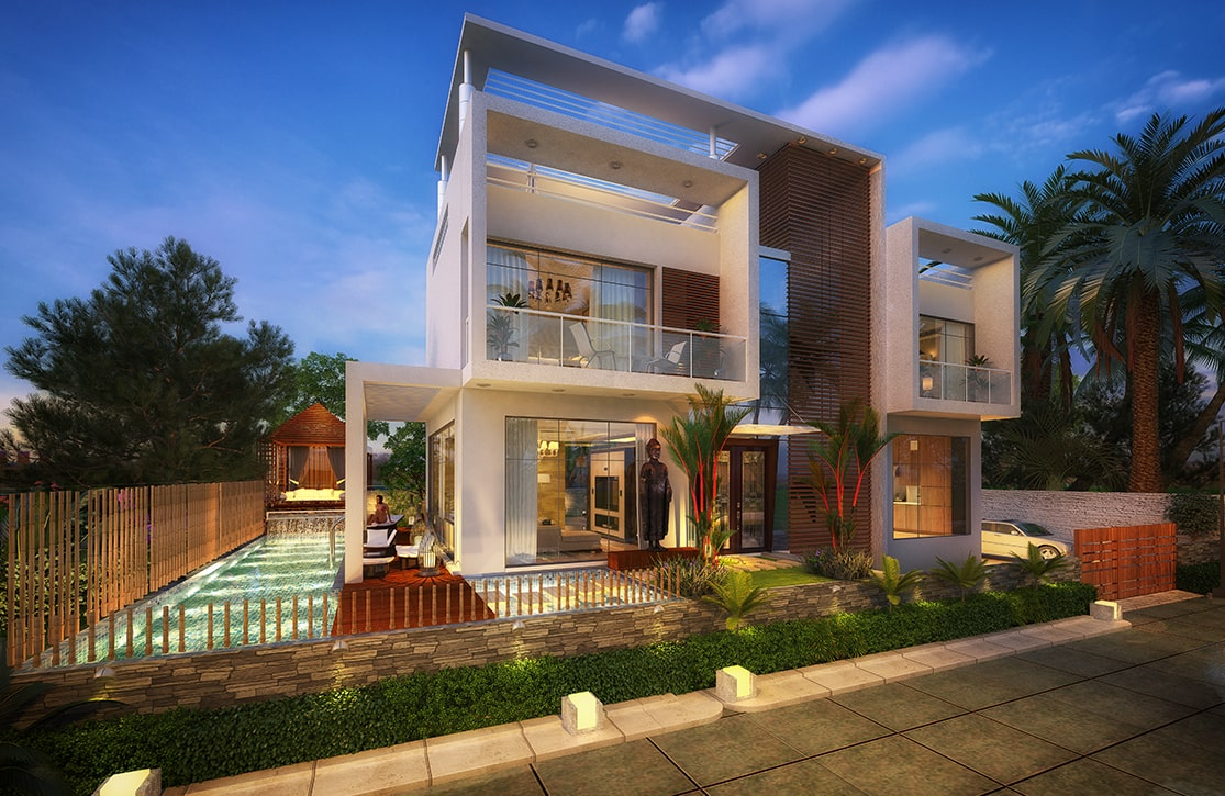 panache-dream-villas im7-min