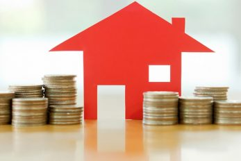 5 Reasons To Buy A Property During The Festive Season-min