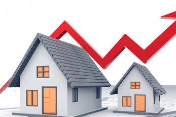 Top 5 Tips To Increase The Value Of Your Home-min