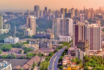 Top_3_Places_To_Invest_In_Navi_Mumbai-min