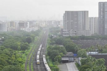 What Makes Lakhani's Orchid Woods A Signature Township-min