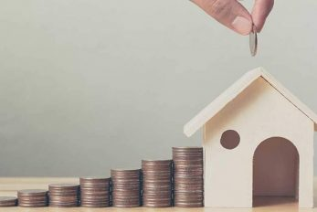 Why Is The Festive Season The Best Time For NRIs To Invest In A Home-min
